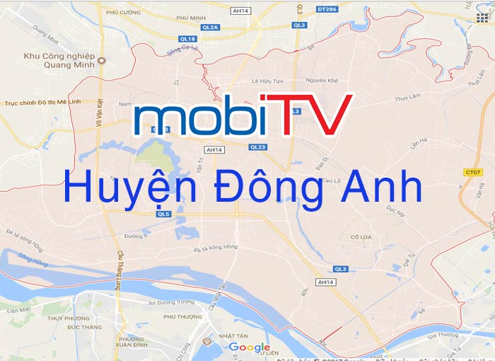 mobitv-huyen-dong-anh