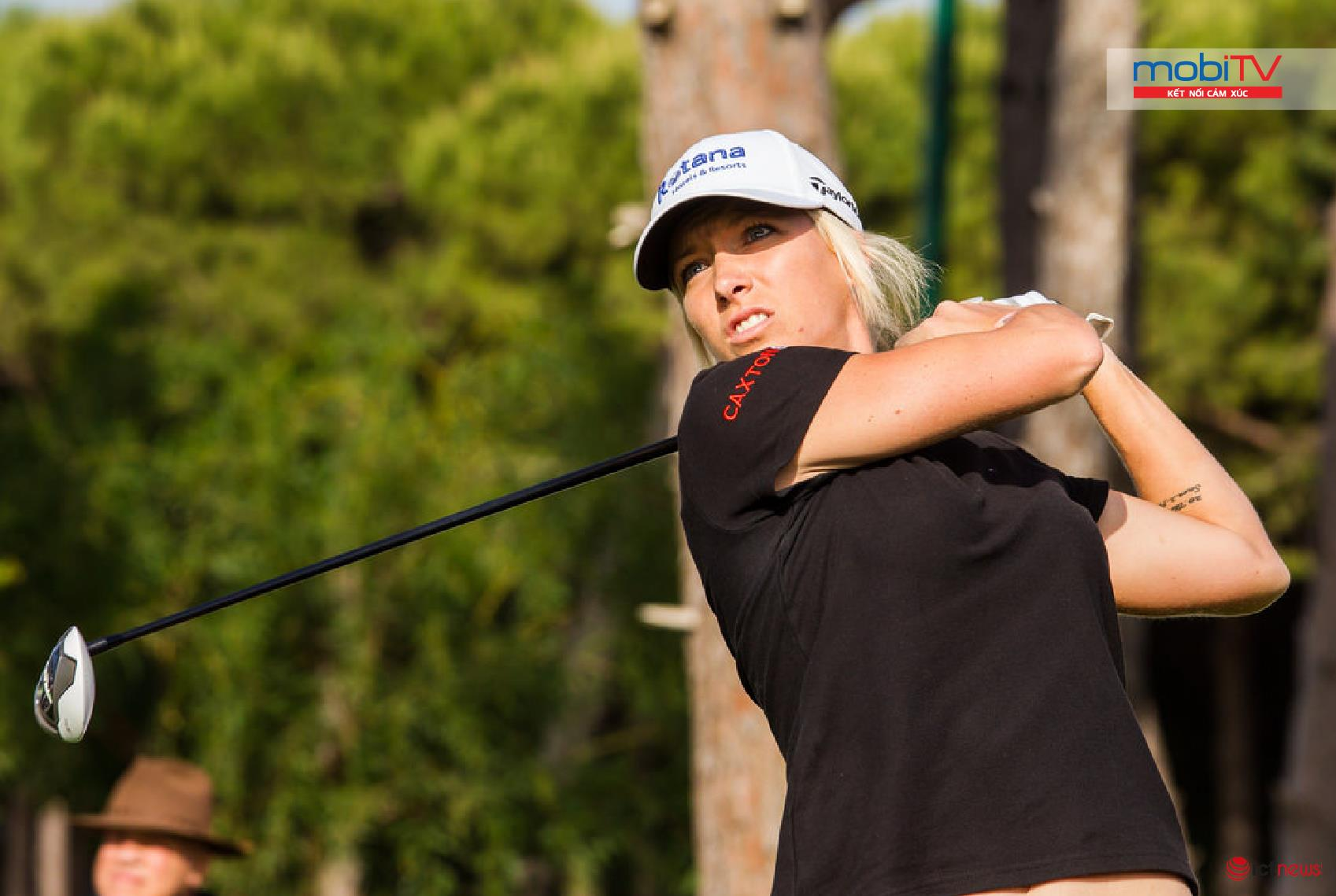 mobitv-mua-ban-quyen-giai-golf-Ladies-European-Tour