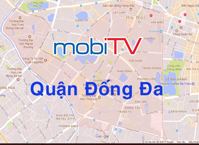lap-dat-mobitv-dong-da