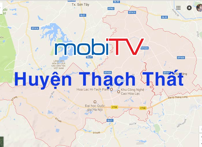 mobitv-huyen-thach-that