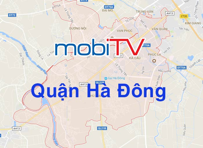 Lap-dat-mobitv-ha-dong