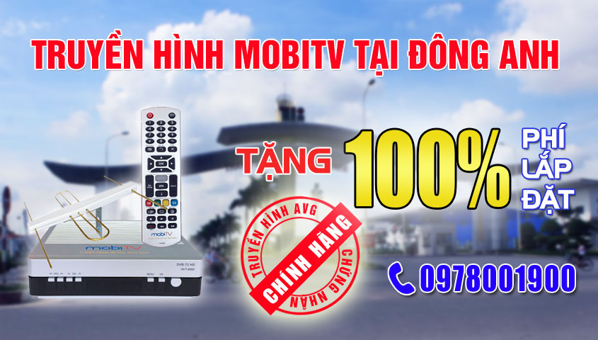 truyen-hinh-mobitv-dong-anh