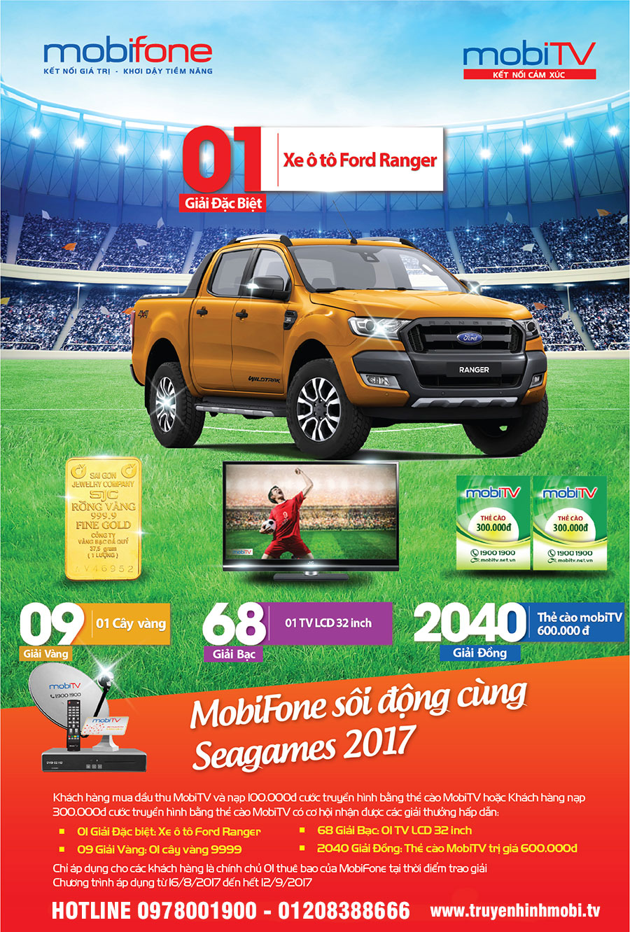lap-truyen-hinh-mobitv-trung-oto-ford-ranger